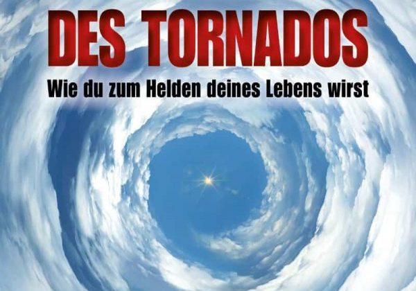 im-auge-des-tornados-800